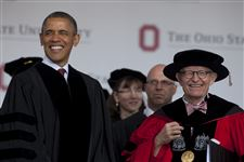 President-Obama-and-Ohio-State-Uni