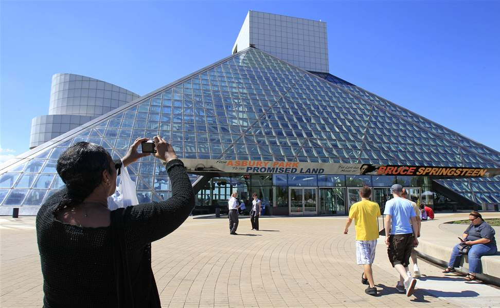 Rock-Hall-Future-1