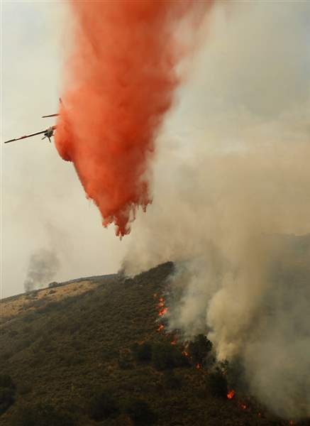California-Wildfires-61