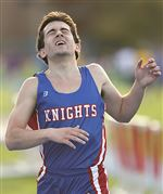 Knight-Relays-Lach