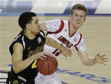 NCAA-Final-Four-Wichita-St-Louisville-Basketball-3