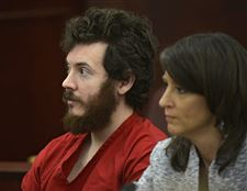 Colorado-Shooting-James-Holmes