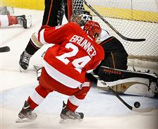 Damien-Brunner-Red-Wings