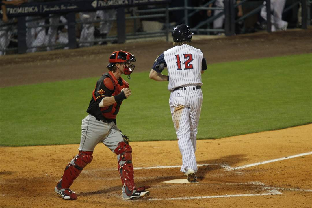 Mud-Hens-Rochester-final-out