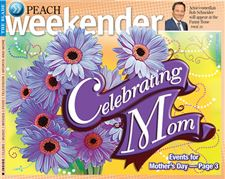mother-s-day-weekender