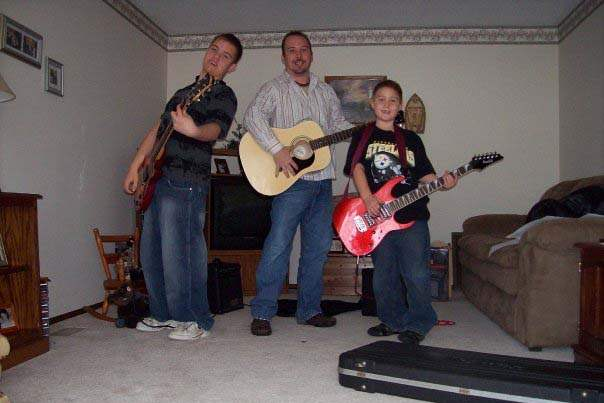Missing-teens-guitar-with-dad