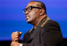 Television-personality-Randy-Jackson