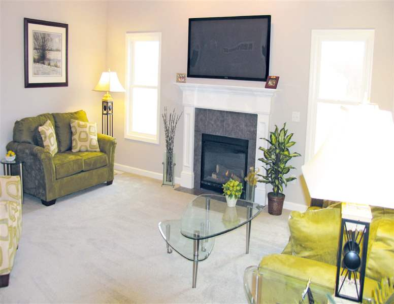 Wingate-Meadows-Great-Room
