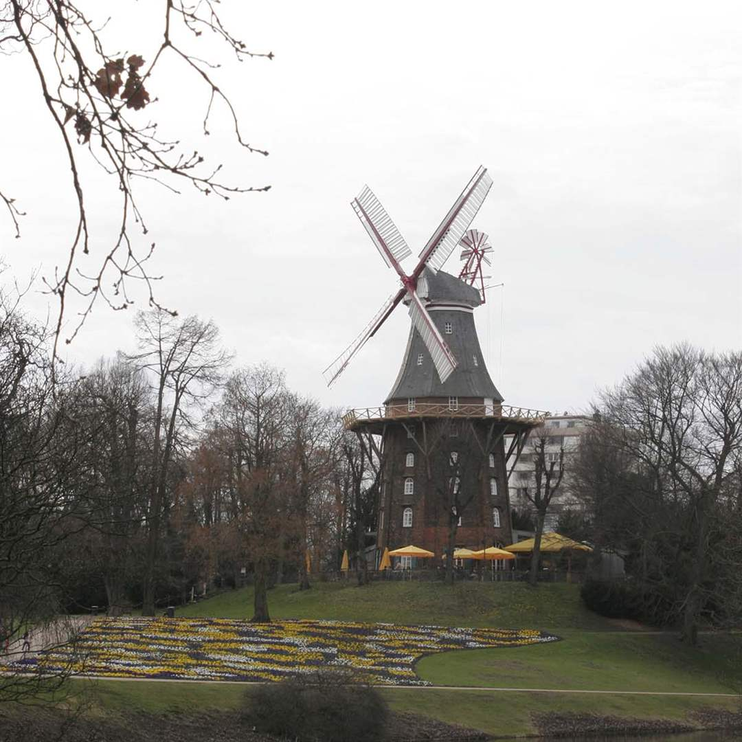 Germany-Mag-Page-windmill