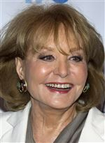 TV-Barbara-Walters-Retiring