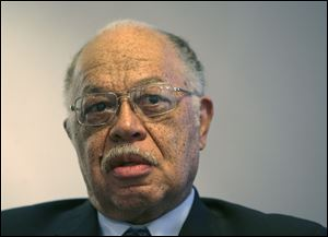 Dr. Kermit Gosnell, an abortion doctor who catered to minorities, immigrants and poor women at the Women's Medical Society in Philadelphia, initially was charged with eight counts of murder in the deaths of a patient and seven babies who were born alive, but a jury was hung today on reaching a verdict.