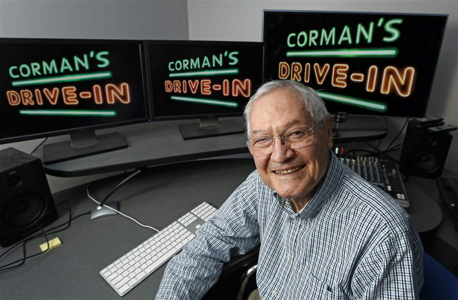 YouTube-Pay-Channels-Roger-Corman