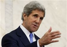 Kerry-US-Syria-1