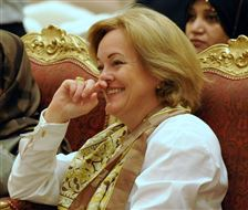 US-Libya-Ambassador-DEBORA-JONES