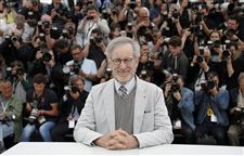 France-Cannes-Jury-Photo-Call-Spielberg