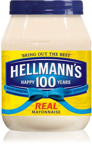 Hellmans-100-Year-Anniversary-10