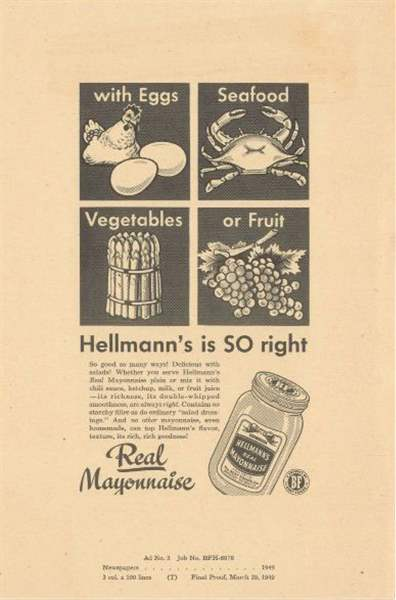 Hellmans-100-Year-Anniversary-11