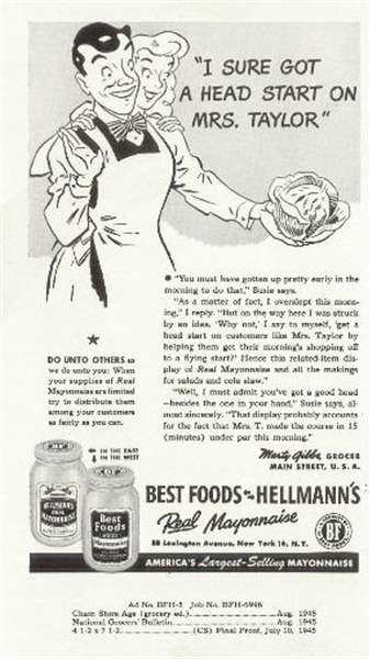 Hellmans-100-Year-Anniversary-12