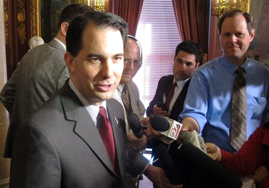 IRS-Political-Groups-Walker-1