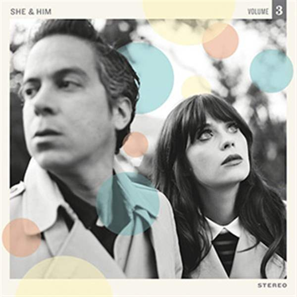 she-and-him-album