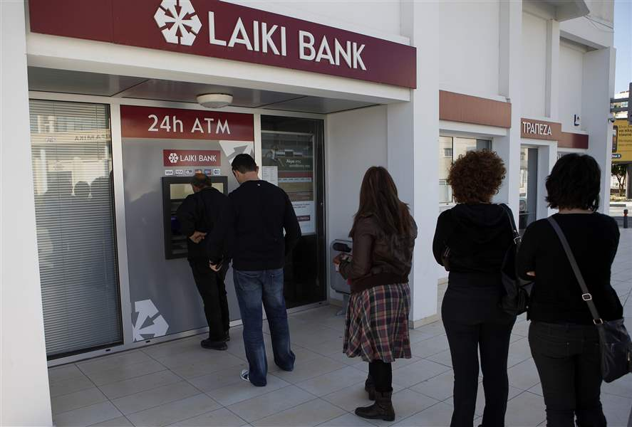 Cyprus-Financial-Crisis-44