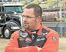 Kelly-Kovski-will-drive-Sunday-in-the-Menards-200