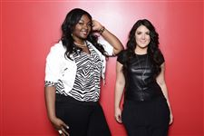 TV-American-Idol-Finalists