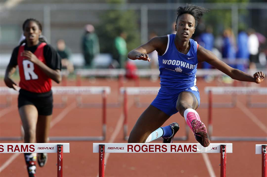 City-Track-hurdles