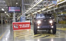 The-1-millionth-Jeep-Wrangler-JK