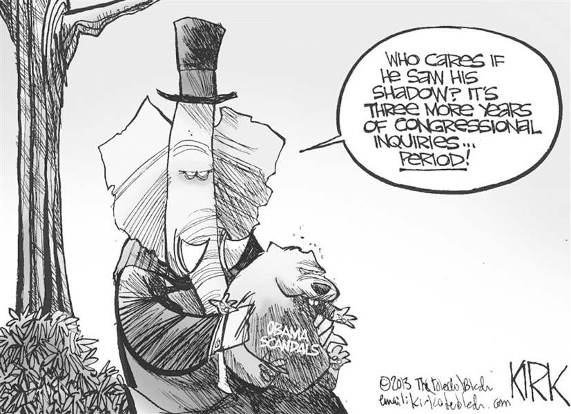 Kirk-Cartoon-3-more-years-congressional-inquiries