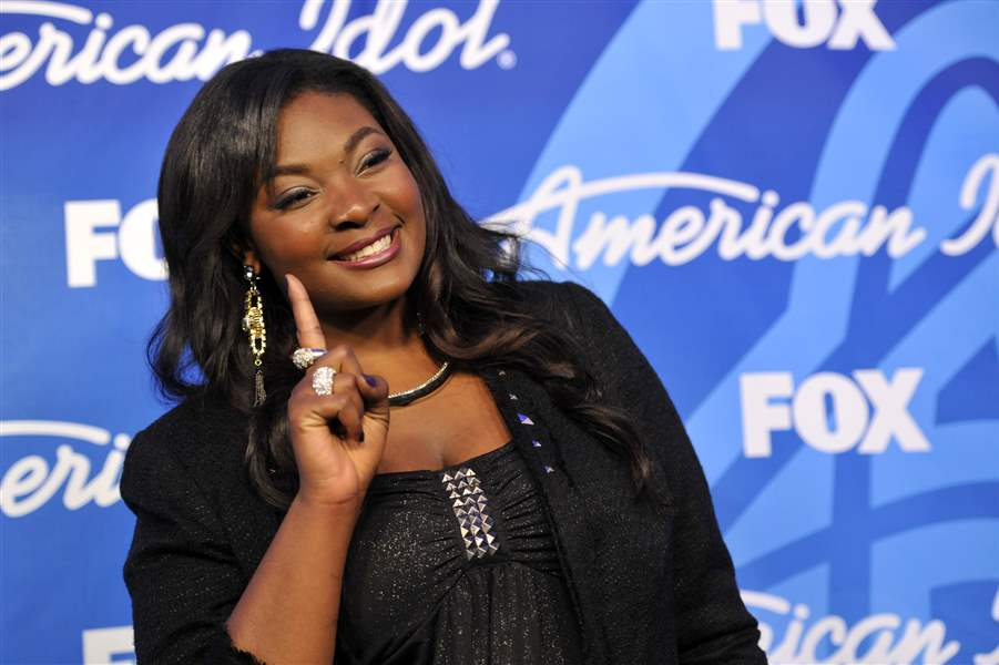 2013-American-Idol-Finale-Candice-Glover