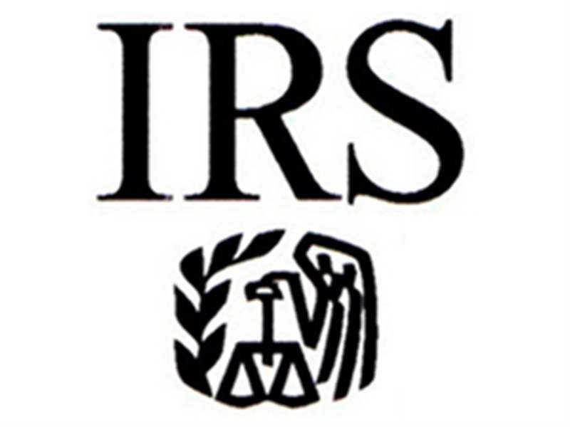 IRS-sequester