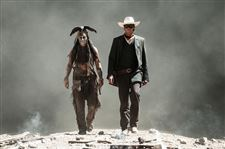 Film-The-Lone-Ranger