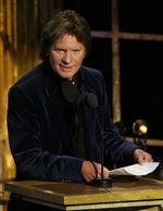 Rock-and-Roll-Hall-of-Fame-Show-Fogerty