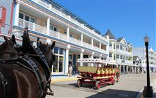 Mackinac-Island-Development-island-5-20