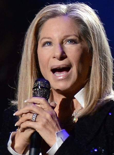 TV-PBS-Schedule-Barbra-Streisand