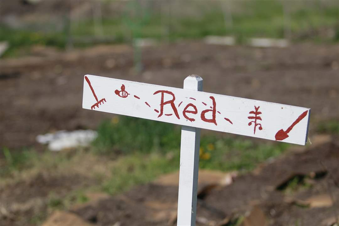 Weed-it-Reap-Jason-Kendall-s-garden-sign