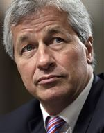 Jamie-Dimon-Under-Pressure-1