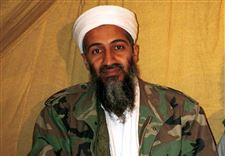 Bin-Laden-Photos