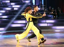 TV-Dancing-with-the-Stars-7