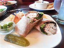31-Hundred-turkey-wrap