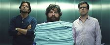 Film-Review-The-Hangover-Part-III-Galifianakis-Cooper-Helms