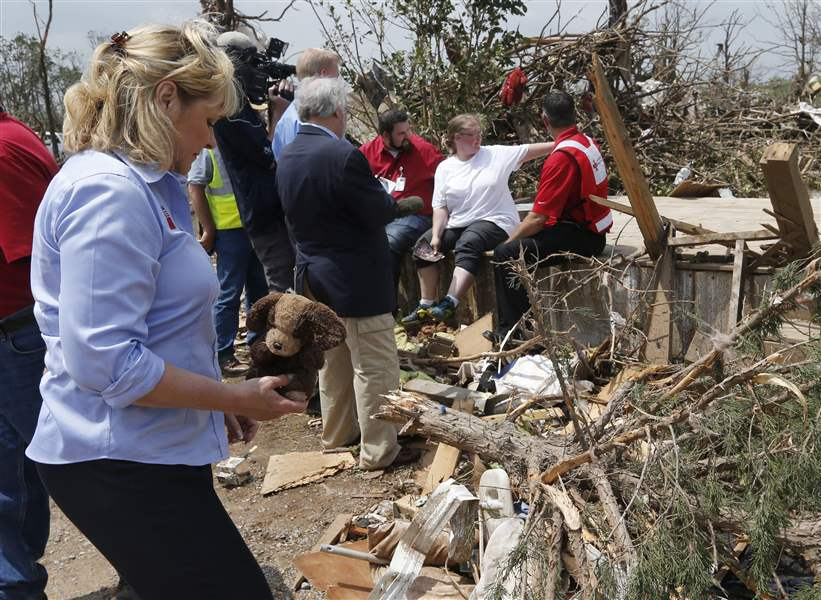 Severe-Weather-Oklahoma-Red-Cross