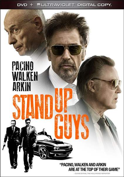Stand-up-guys-Pacino-Walken-Arkin