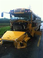 Indiana-Bus-Crash