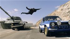 An-action-scene-scene-from-Fast-Furious-6