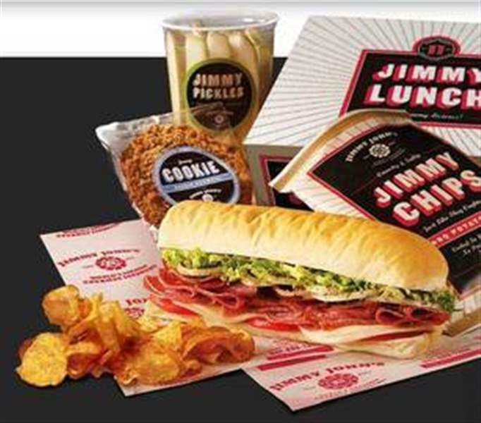 Jimmy-John-s-1-sandwich