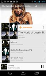 This-image-shows-a-screenshot-of-Google-Inc-s-new-music-service