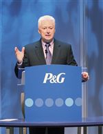 CEO-A-G-Lafley-a-33-year-industry-veteran-is-returning-its-top-post