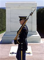 TOMB-OF-UNKNOWNS-Washington